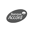 banque accord.png