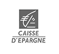 caisse depargne.png