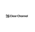 clear channel-1.png