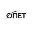 onet.png