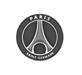 paris saint germain.png
