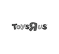 toyrus.png